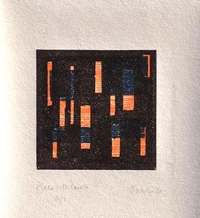 Walker_J, Place in the sun, 4.JPG