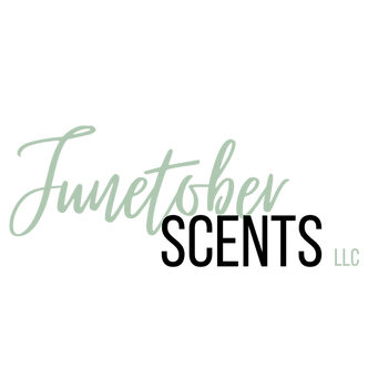 Junetober Enlarged Logo.png