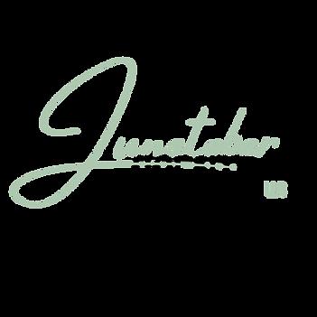Junetober New Logo.png