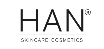 hanscc-logo-Final.png