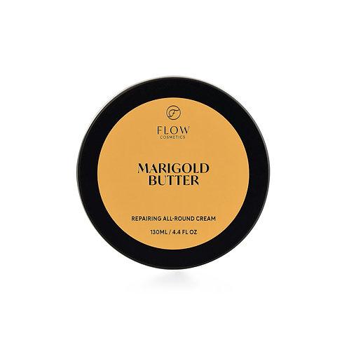 Marigold Butter 金盞花舒緩修復軟膏