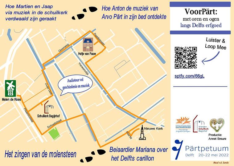 Delft audiotour kaart.jpg