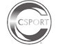 cardio sport logo circle.png