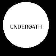 underoath-03.png