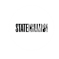 state champs-01.png