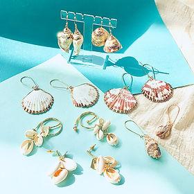 shell-earring.jpg