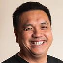 Tony Lam.png