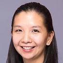Alicia Zhou.jpg