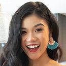 Samantha Mui.jpg