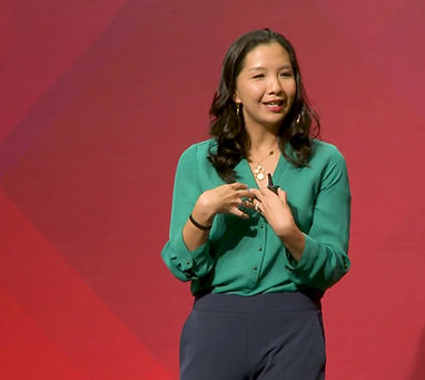 Alicia Zhou A.jpg