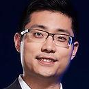 Tim Hwang.jpg
