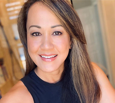 Michelle Duong.JPG