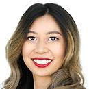 Daisy Chung — Business 2.jpg