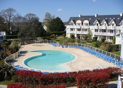 CZ piscine.jpg