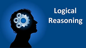 article-Logical-Reasoning-3iC.jpg