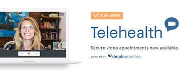 telehealth-for-groups-02.jpg