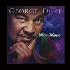 george+duke+cd+for+web.jpg