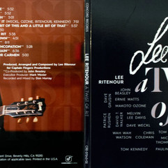 2015-lee CDcover-1.jpg