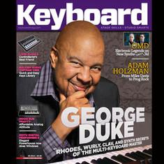 george+keymaga+cover1.jpg