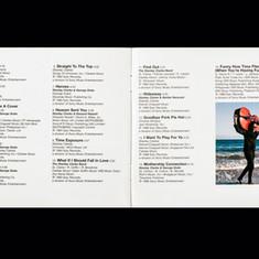 stanley-cd-3-blacklandscape.jpg