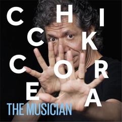 ChickCorea_TheMusician_DigitalCover-980x