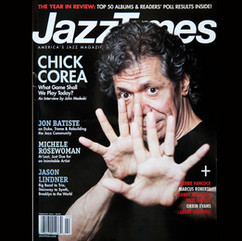 jazztimes+cover+4web.jpg