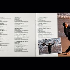 stanley-cd-4-blacklandscape.jpg