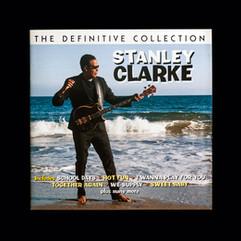 stanley-cd-1-blacklandscape.jpg