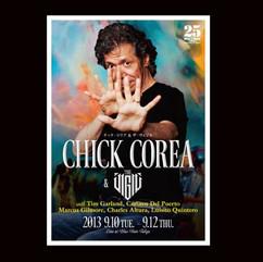 chick+pos2.jpg