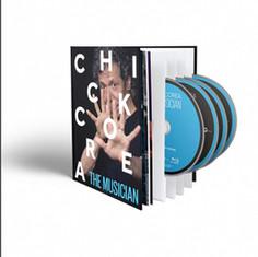 chick the musician 2.jpg