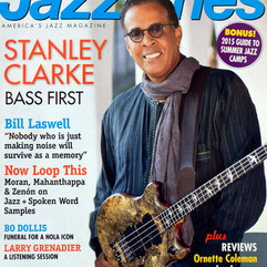 2015-jazztimes-cover stanley1.jpg
