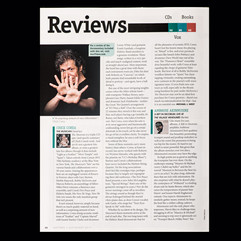 chick review jazzmaga-blacklandscape.jpg