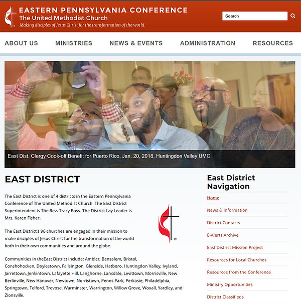 Eastern District Conference Splash.jpg
