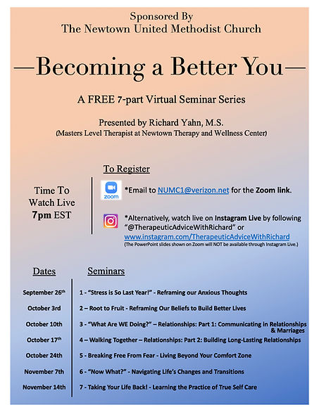 Becoming a Better You - Flyer - Photo.jpg