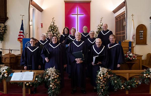 NUMC Choir - Christmas 2019 (6x4).jpg