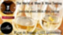 Screenshot_2019-09-05 Presentation 22 pp