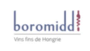 Screenshot_2019-09-03 Boromidd - Fine wi