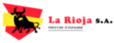 Screenshot_2019-09-06 La Rioja - vente d