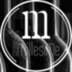 Screenshot_2018-12-07_M_Comme_Millesime_