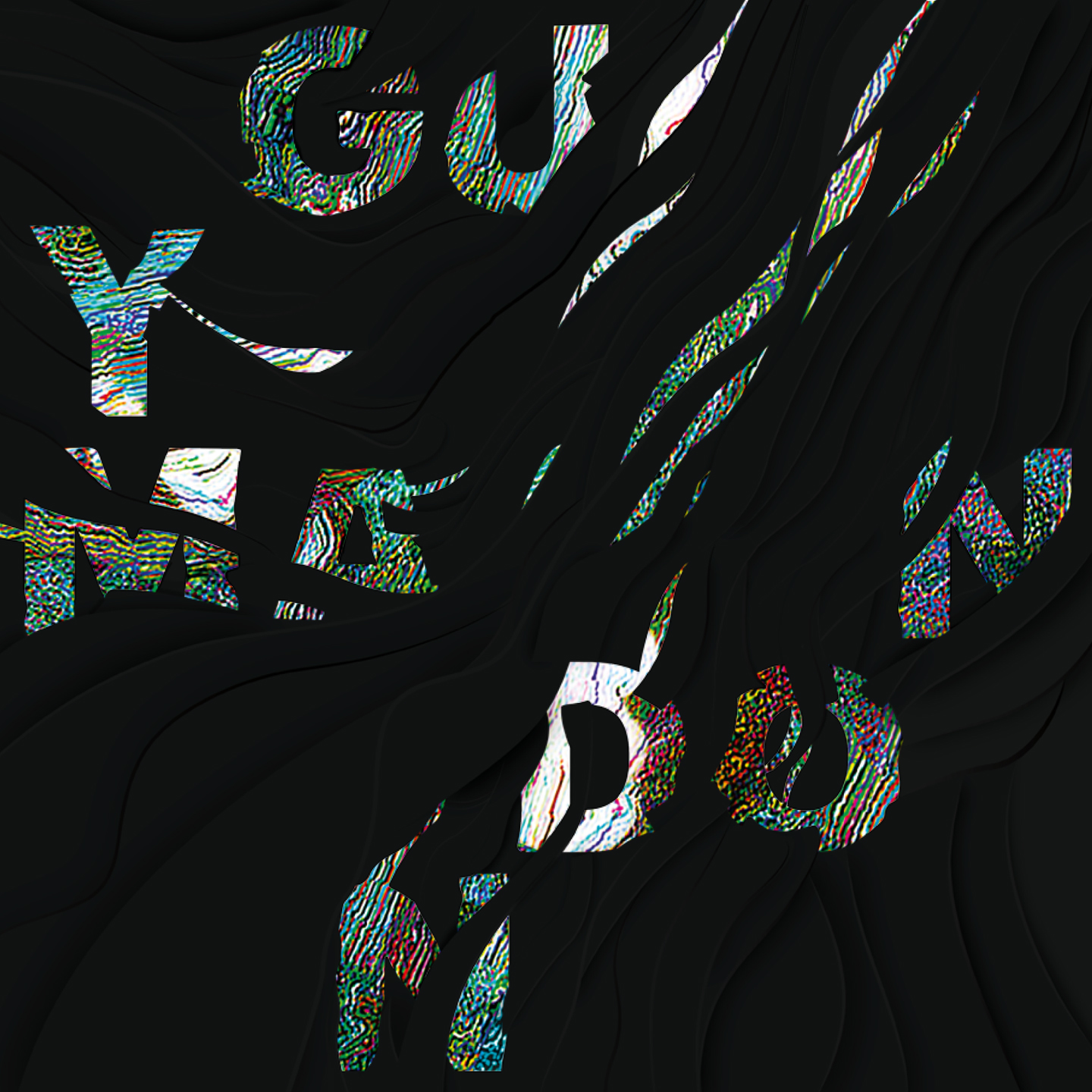 Guy Mandon_Stream_Cover_300dpi