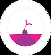 plain_logo.png