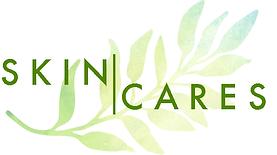 Skin Cares logo