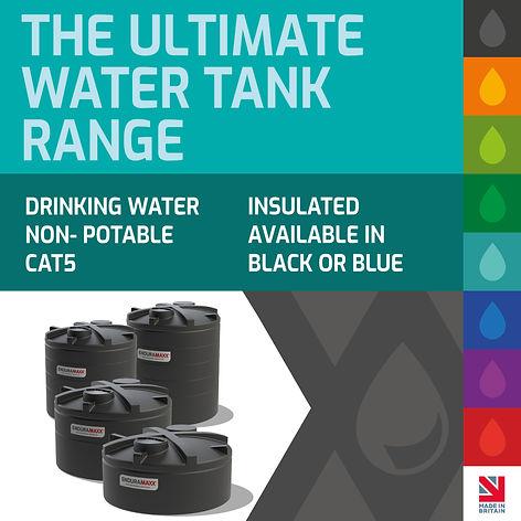 1000px-Water-tanks.jpg