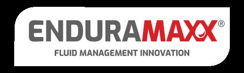 Enduramaxx-logo-2021.png