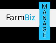 FarmBiz Manage logo.png