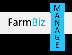 Farm Recording<br>Online Platfrom