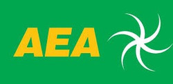 Agricultural<br>Engineering Assoc.