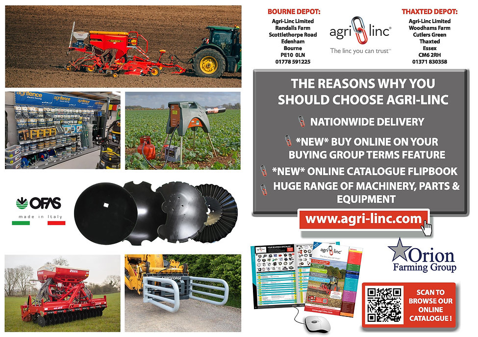 Orion buying group ad-page-001.jpg