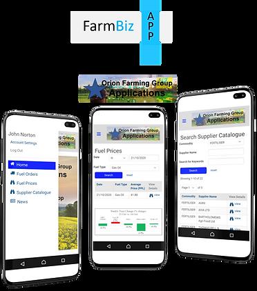 Farmbiz Orion app.png