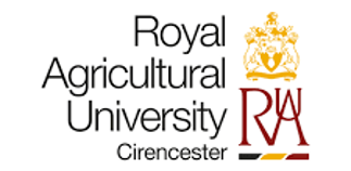 Royal Agricultural<br>University